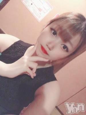 甲府ソープ オレンジハウス かい(20)の6月12日写メブログ「待ってます?」