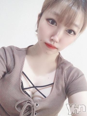 甲府ソープオレンジハウス かい(20)の2021年6月10日写メブログ「出勤しました?」
