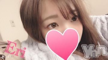 甲府ソープオレンジハウス えり(26)の2021年6月9日写メブログ「2?」
