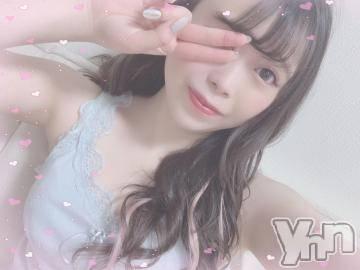 甲府ソープ オレンジハウス ほたる(23)の6月6日写メブログ「もうすぐ、?」