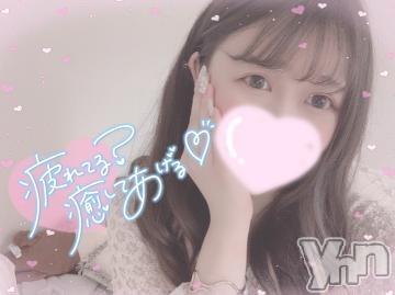 甲府ソープオレンジハウス ほたる(23)の2021年6月8日写メブログ「恋しくて切ない」