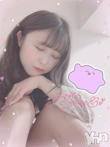 甲府ソープオレンジハウス ほたる(23)の2021年6月9日写メブログ「ありがとう?」