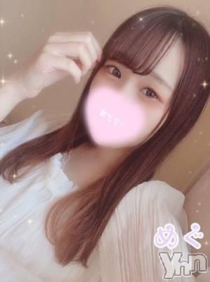 甲府ソープ オレンジハウス めぐ(25)の6月17日写メブログ「? 休憩中?」