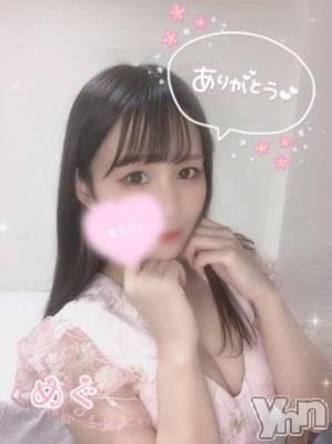 甲府ソープ オレンジハウス めぐ(25)の8月28日写メブログ「? 本指名のお兄さん ?」