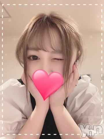 甲府ソープオレンジハウス さやか(21)の2021年6月10日写メブログ「はじめまして?」