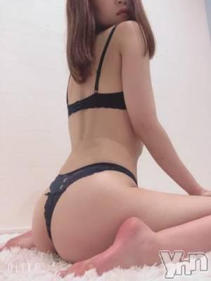 甲府ソープ オレンジハウス まみ(21)の6月18日写メブログ「わあ」