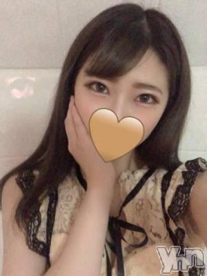 甲府ソープ オレンジハウス まみ(21)の9月23日写メブログ「4日目!!????」