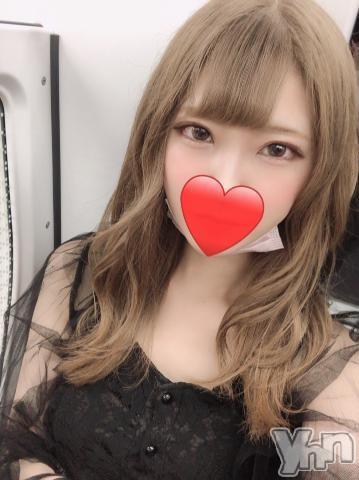 甲府ソープオレンジハウス まみ(21)の2021年6月10日写メブログ「はじめまして?」