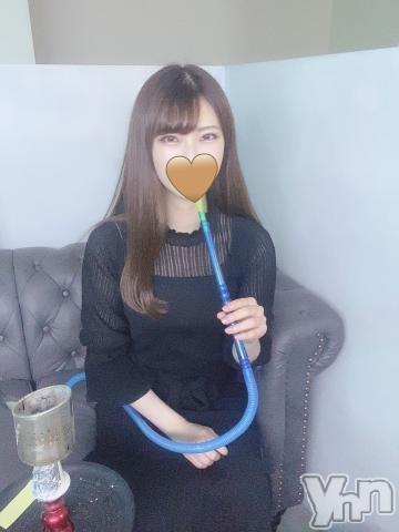 甲府ソープオレンジハウス まみ(21)の2021年9月14日写メブログ「[お題]from:ブルペンエースさん」
