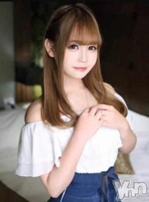 甲府ソープ オレンジハウス ちょこ(20)の6月19日写メブログ「? 出 勤 ?」