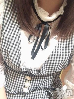 甲府デリヘル LOVE CLOVER(ラブクローバー) りり(21)の6月9日写メブログ「おはようございます?」