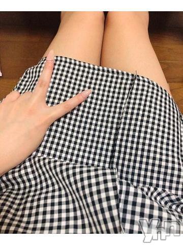 甲府デリヘルLOVE CLOVER(ラブクローバー) りり(21)の2021年6月9日写メブログ「こんばんは!」