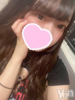 甲府ソープ 石亭(セキテイ) ちっぷ(21)の7月22日写メブログ「覚えてくれてるかな?」