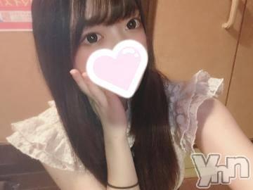 甲府ソープ 石蹄(セキテイ) ちっぷ(21)の8月4日写メブログ「3日目?」
