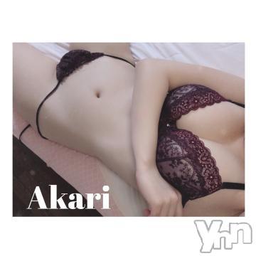 甲府ソープBARUBORA(バルボラ) あかり(20)の2021年6月8日写メブログ「奥まで?」