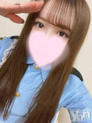 甲府ソープ オレンジハウス みり(21)の6月22日写メブログ「2日目ありがとう?」