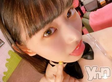 甲府ソープ 石蹄(セキテイ) かこ(22)の9月20日写メブログ「できごと ???」