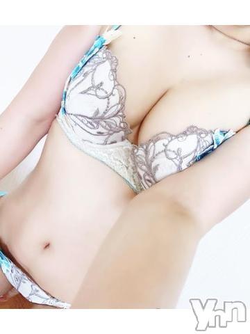 甲府ソープBARUBORA(バルボラ) まい(23)の2021年6月9日写メブログ「撮影?」