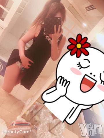 甲府ソープBARUBORA(バルボラ) まい(23)の2021年6月10日写メブログ「こんばんは?」