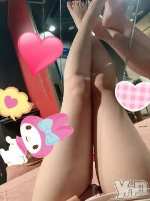 甲府ソープ オレンジハウス みりあ(23)の6月23日写メブログ「今日は??」