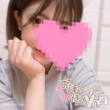 甲府ソープ オレンジハウス にな(20)の6月27日写メブログ「出勤しました?」