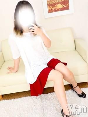 なるみ(25) 身長148cm、スリーサイズB86(D).W61.H87。甲府人妻デリヘル 山梨人妻(ヤマナシヒトヅマ)在籍。