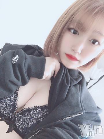 甲府ソープ石亭(セキテイ) かい(20)の2021年6月10日写メブログ「待ってます?」