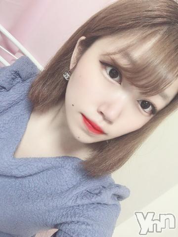 甲府ソープ石亭(セキテイ) かい(20)の2021年6月10日写メブログ「退勤??」