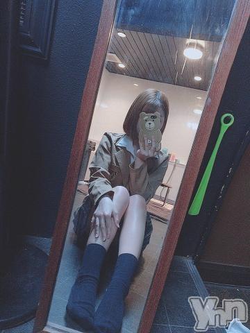 甲府ソープ石亭(セキテイ) かい(20)の2021年6月10日写メブログ「[お題]from:こめこめさん」
