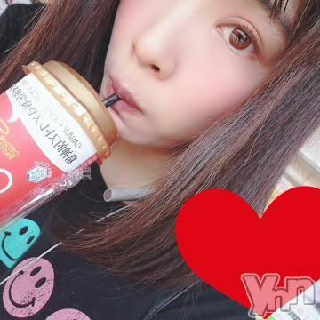甲府ソープ Vegas(ベガス) あい(23)の6月19日写メブログ「うれちぃ!!!!」
