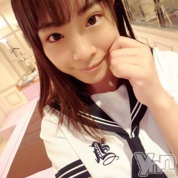 甲府ソープVegas(ベガス) あい(23)の2021年7月21日写メブログ「明日から投票開始!!!」