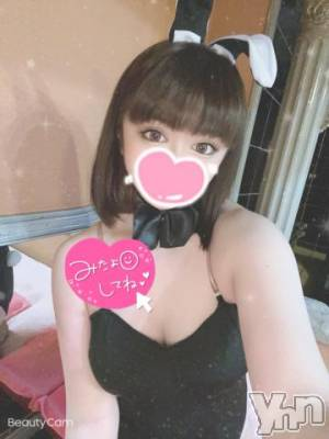 甲府ソープ 石蹄(セキテイ) つぐみ(23)の10月8日写メブログ「????」
