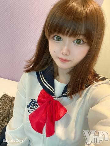 甲府ソープ石蹄(セキテイ) つぐみ(23)の2021年10月12日写メブログ「スタートから??」