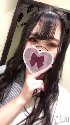 甲府ソープ BARUBORA(バルボラ) ゆあ(21)の6月22日動画「かわいく♡」