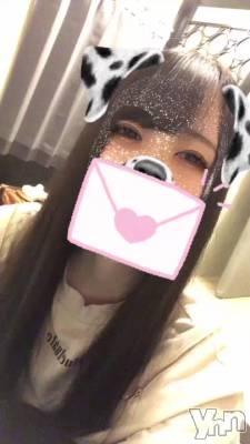 甲府ソープ BARUBORA(バルボラ) ゆあ(21)の6月24日動画「どっち?♡」