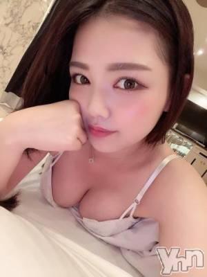 甲府ソープ オレンジハウス ゆみ(23)の8月2日写メブログ「御礼?×3」