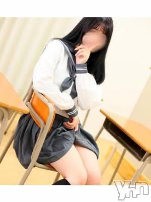 甲府デリヘル LOVE CLOVER(ラブクローバー) あずさ(19)の9月21日写メブログ「アオハル」