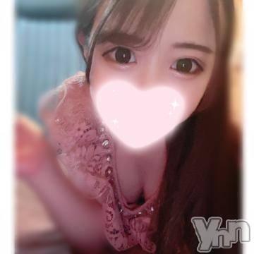 甲府ソープ 石亭(セキテイ) なな(20)の6月19日写メブログ「出勤????」