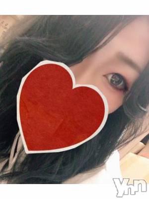甲府デリヘル 雫(シズク) たまき(24)の6月24日写メブログ「ありがとうございました??♂?」