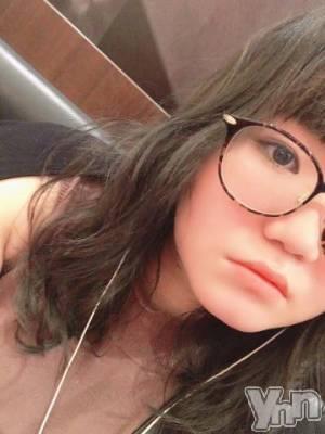 甲府デリヘル 雫(シズク) たまき(24)の6月25日写メブログ「お礼?」