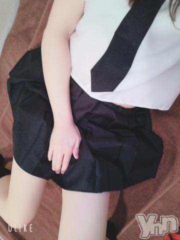 甲府ソープVegas(ベガス) ゆずき(23)の2021年7月22日写メブログ「?ゆずき?」