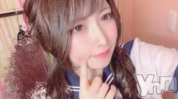 甲府ソープ オレンジハウス みるく(20)の7月2日写メブログ「明日から?」