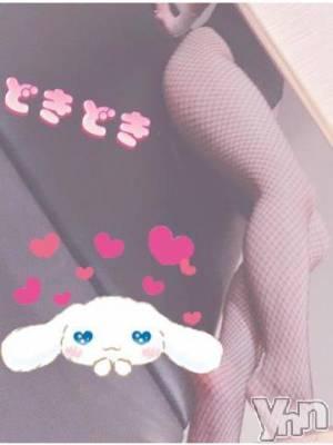 甲府ソープ オレンジハウス みるく(20)の7月6日写メブログ「3日目感謝?」