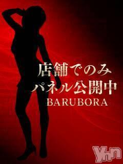 【地元新人】はるか(20) 身長154cm、スリーサイズB91(E).W58.H88。 BARUBORA在籍。