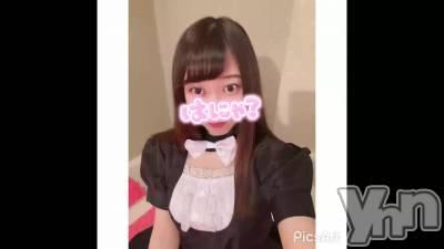 甲府ソープ BARUBORA(バルボラ) おとは(21)の6月29日動画「ぎゅーして?♡」
