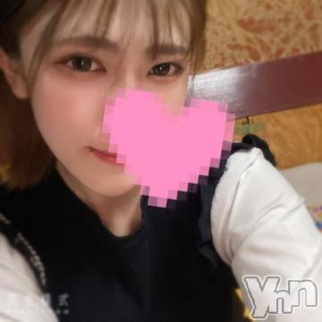 甲府ソープ 石亭(セキテイ) にな(20)の6月25日写メブログ「はじめまして?」