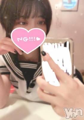 甲府ソープ Vegas(ベガス) ゆりの(21)の7月24日写メブログ「?お礼?」