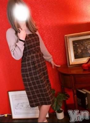 甲府デリヘル 雫(シズク) 天満 一樺(26)の写メブログ「明日から期間限定娘として」