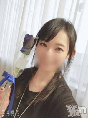 甲府ソープ オレンジハウス もあな(30)の10月18日写メブログ「旅行1日目??」