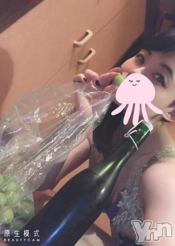 甲府ソープオレンジハウス もあな(30)の2021年9月13日写メブログ「2度目まして様?ありがとう!」